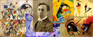 teacher wassily kandinsky full description video 1 video 2 kandinsky ...