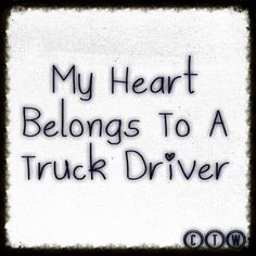Trucker quote https://play.google.com/store/music/artist?id ...