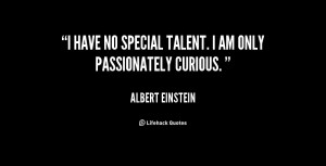 19 Motivational Quotes from Albert Einstein