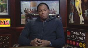 Video – Kyle Lowry on Grantland with Bill Simmons (Incl. Quotes)