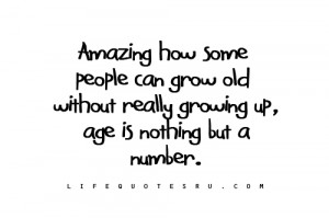 life-quotes-in-tumblr-and-sayings-quote-for-life-loving-life-quotes ...