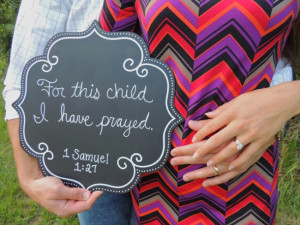 pregnancy announcement quotes source http quoteimg com cute pregnancy ...