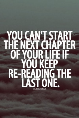 move on quotes 58652