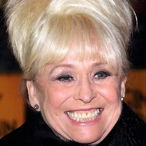 Related Pictures barbara windsor interviewed