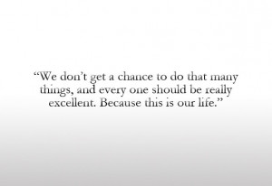 jobs quotes from jobs 2005 stanford commencement address from jobs ...
