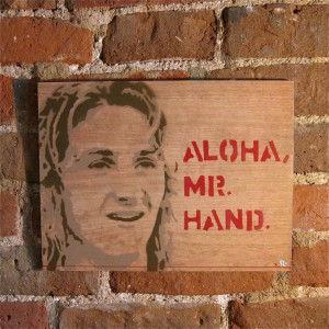 Anyhow, some call Jeff Spicoli a legend. Some call him the hero of our ...