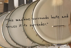 Pete Seeger Quotes, Huffington Post