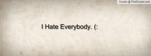 hate_everybody-128093.jpg?i