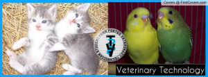 funny vet tech quotes
