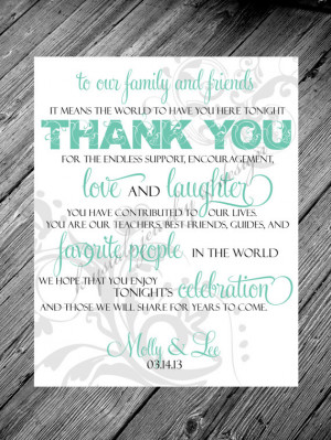 Thank You Quotes For Friends (29)