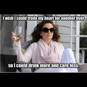 The Best Wine Quotes and Wine Memes.