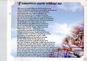 Search Results for: Funeral Poems