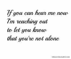 ... lyrics by nickelback lyrics quotes song lyrics by nickelback misc
