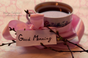 good morning my honey by nastyatulupova d4wy6j3