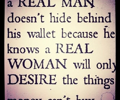 Quotes About Materialistic Women