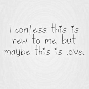 love quotes # personal quotes # quotes about crushes # crush quotes ...