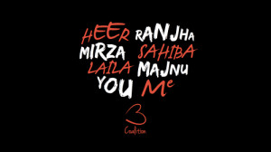 Punjabi Love Quotes Love Quotes In Urdu English Images with Picturs ...