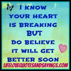 get better love quotes quotesgram