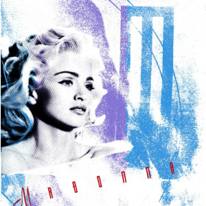 madonna at allposters com madonna isn t only a proven singer she s ...