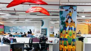 Team Building Quotes HD Wallpaper 25