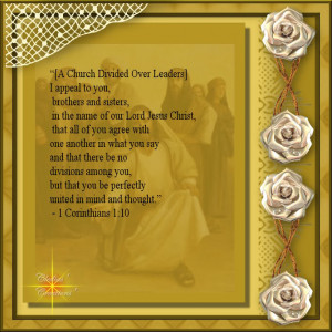 http://www.pics22.com/a-church-divided-over-leaders-bible-quote/