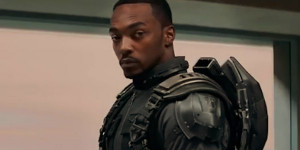 Anthony Mackie Doesn't Think He'll Ever Play Captain America, Here's ...