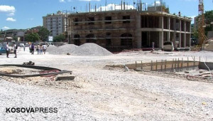 Plane Projekte Dhe Ndertime Per Shtepi Moderne Prishtin