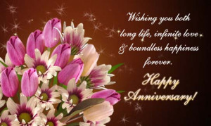 Sister and Jiju Quotes Anniversary Wishes Image Pic
