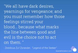 dark and evil quotes dark evil quotes