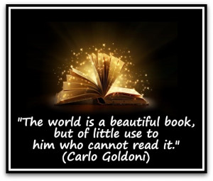 ... -book-but-of-little-use-to-him-who-cannot-read-it.-Carlo-Goldoni.jpg