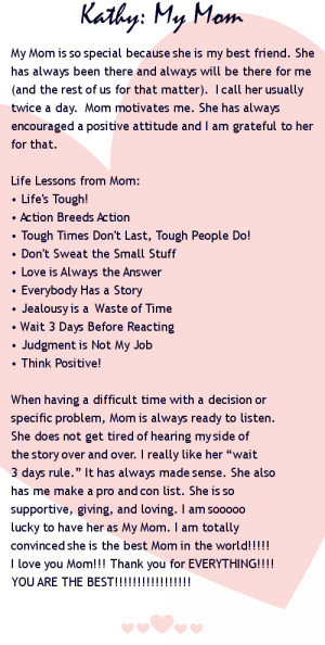 Quotes Graduation, Daughters Quotes, Day Quotes, Daughter Quotes