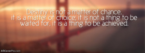 Best Life Quotes Cover photo for facebook Timeline