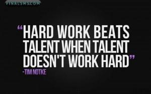 ... Motivational Quotes #positive quotes #positive attitude #quote