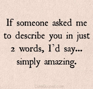 ... Quotes For Him Funnies, Love Quotes For Her Funnies, Romantic Love