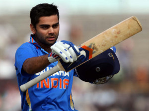 Virat Kohli Funny Wallpapers