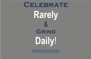 Daily Grind Quotes