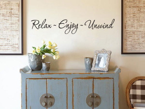 RELAX-ENJOY-UNWIND-Quote-Vinyl-Wall-Decal-Sticker.jpg