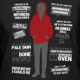 dylan o'brien, quotes, stiles stilinski, teen wolf