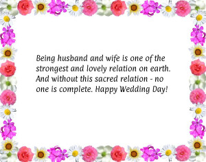 ... wonderful quotes for anniversary funny wedding anniversary quotes in