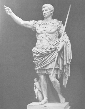 Related Pictures augustus caesar quotes and quotations