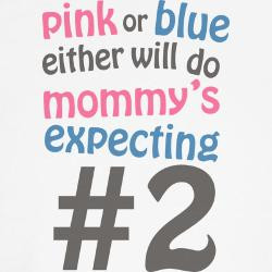mommys_expecting_2_shirt.jpg?color=White&height=250&width=250 ...