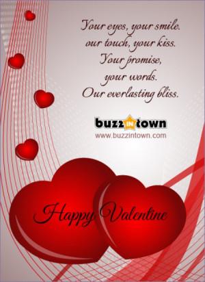 Simply Erotic valentine poems