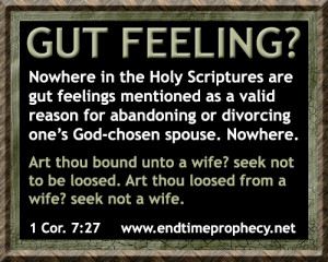 corinthians 7 27 Biblical Marriage / Divorce / Adultery Graphic 12