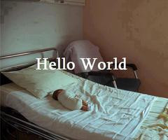 Tagged with baby cute new born quotes