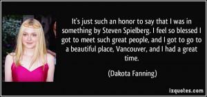 ... -by-steven-spielberg-i-feel-so-blessed-i-got-dakota-fanning-60028.jpg