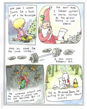 christmas card sayings, cute christmas card sayings, christmas ...