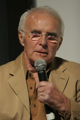 ... com image courtesy wireimage com names robert conrad robert conrad