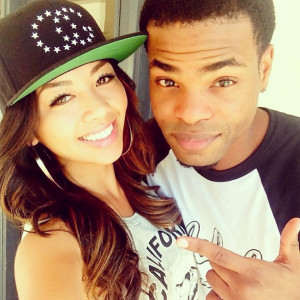 liane v dating kingbach Ikast-Brande