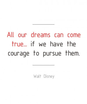 ... out our graduation quotes page for great sayings for your graduation