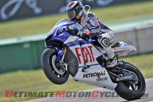2010-motogp-misano-qualifying-quotes 2